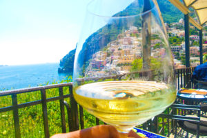 Things To Do in Positano, Italy by popular Dallas travel blogger Foreign Fresh & Fierce