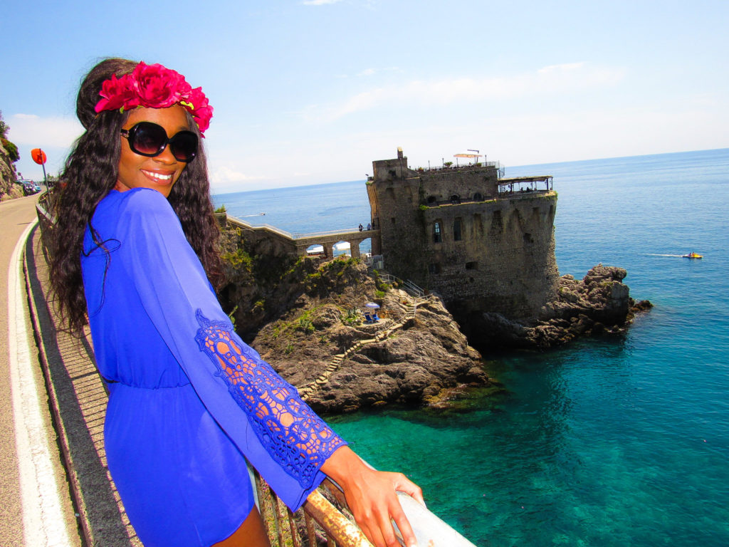 PSX_20160629_133209 - ravello italy by popular Dallas travel blogger Foreign Fresh & Fierce