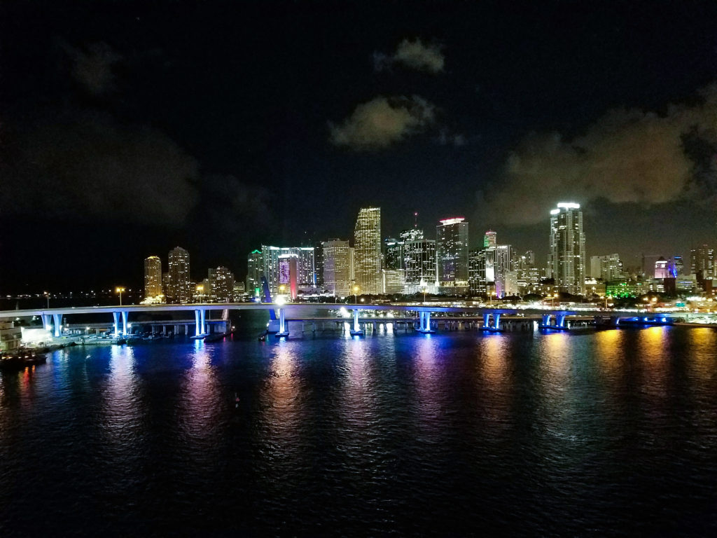 The Perfect Miami Weekend Vacation Guide
