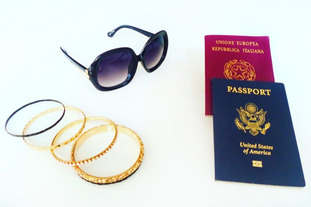12 International Travel Tips to Help You by popular Dallas travel blog Foreign Fresh & Fierce