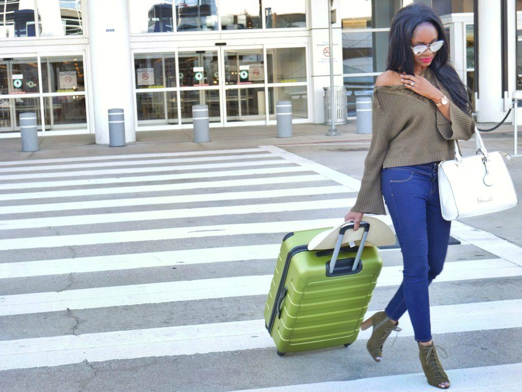 International travel tips - 12 International Travel Tips to Help You by popular Dallas travel blog Foreign Fresh & Fierce