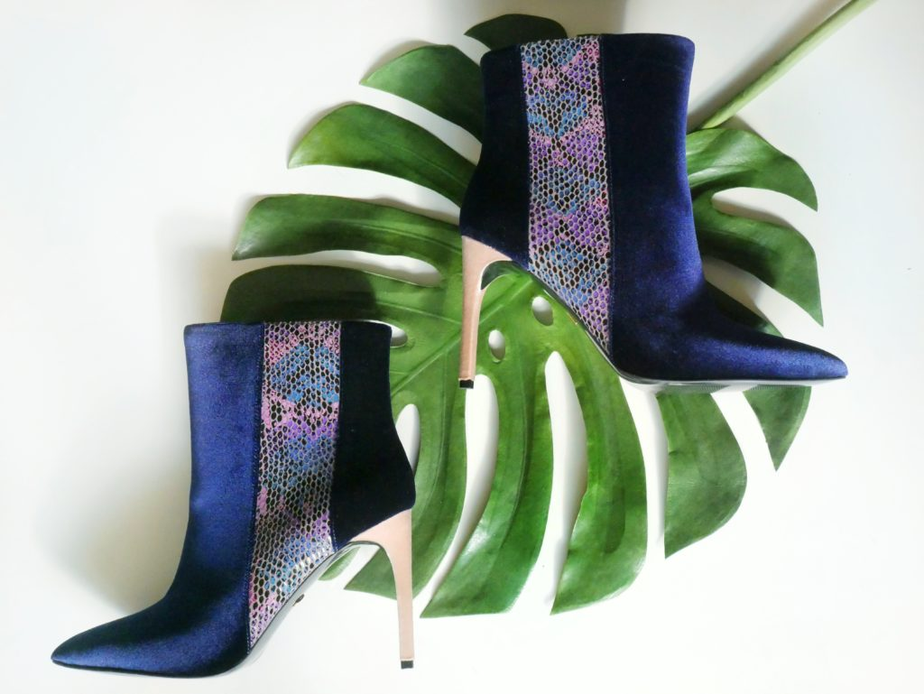Become a Designer with Shoes of Prey