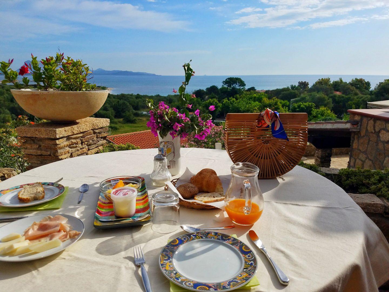 The Best Hidden Gem – Villa Minda San Teodoro Sardinia