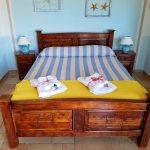 villa minda san teodoro sardegna featured by popular Dallas travel blogger, Foreign Fresh & Fierce