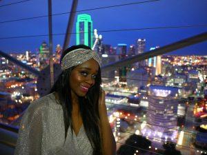 Reunion Tower GeO-Deck Cloud Nine Dallas Travel Guide: The Coolest City You Should Visit