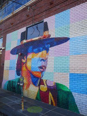 Deep Ellum Dallas Travel Guide: The Coolest City You Should Visit