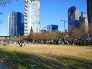 Dallas Travel Guide: The Coolest City You Should Visit