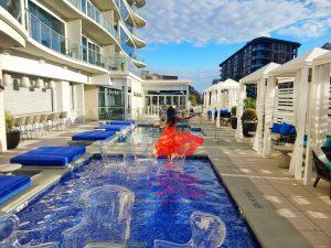 Circo Dallas Circo Beach Dallas Travel Guide: The Coolest City You Should Visit