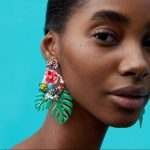 The Best Zara, Lele Sadoughi & BaubleBar Earring Dupes