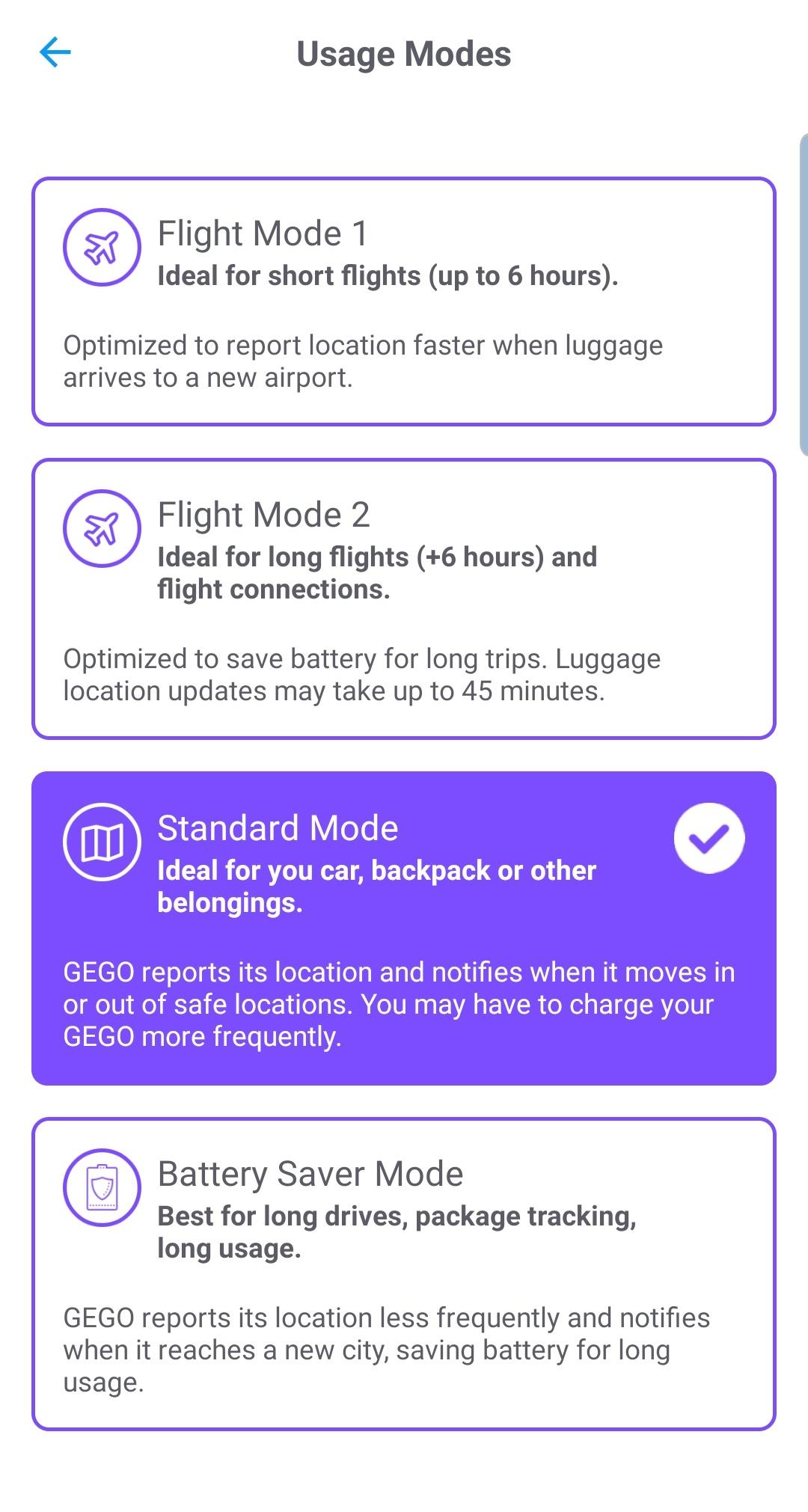GEGO Tracker Usage Mode.jpg