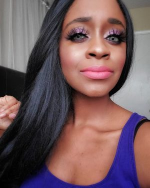 Colorful Makeup Trend - 3 Ways to Add a Pop of Color