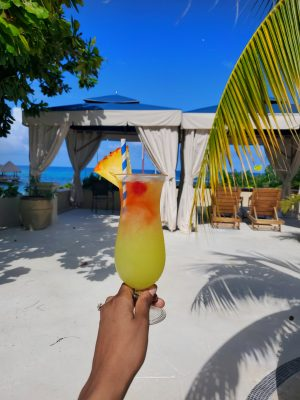 Sandals Ochi Jamaica The Top 5 Pros & Cons of Going on a Cruise