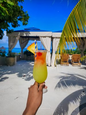 Day Pass How to Stay at Sandals Resorts for $100