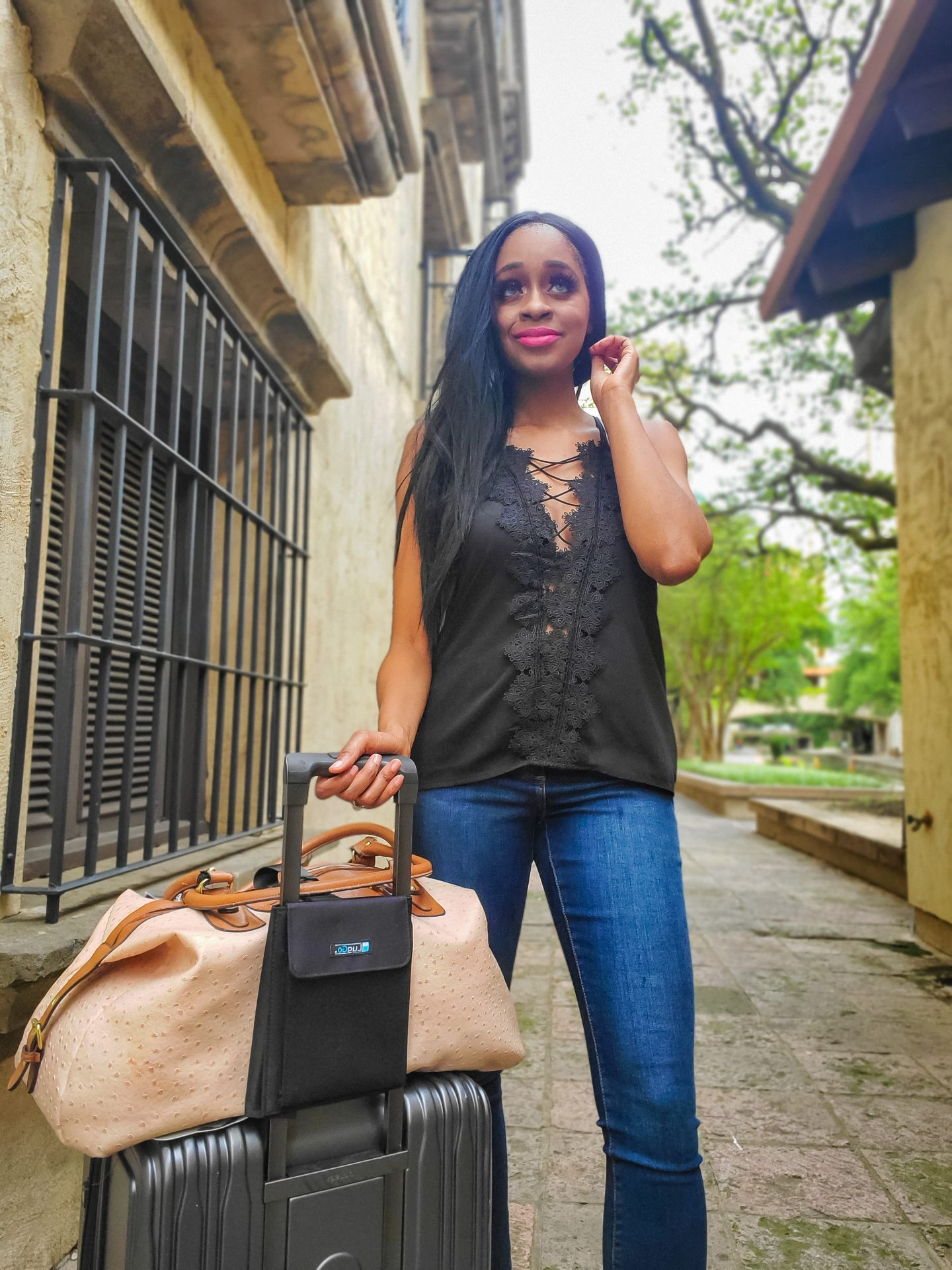 12 Travel Essentials Must Haves – COVID-19 Edition