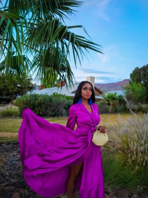 Lajitas Golf Resort Desert Style: 12 Fall Fashion Outfits to Rock
