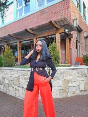 Shop Affordable Fashion with SHEIN