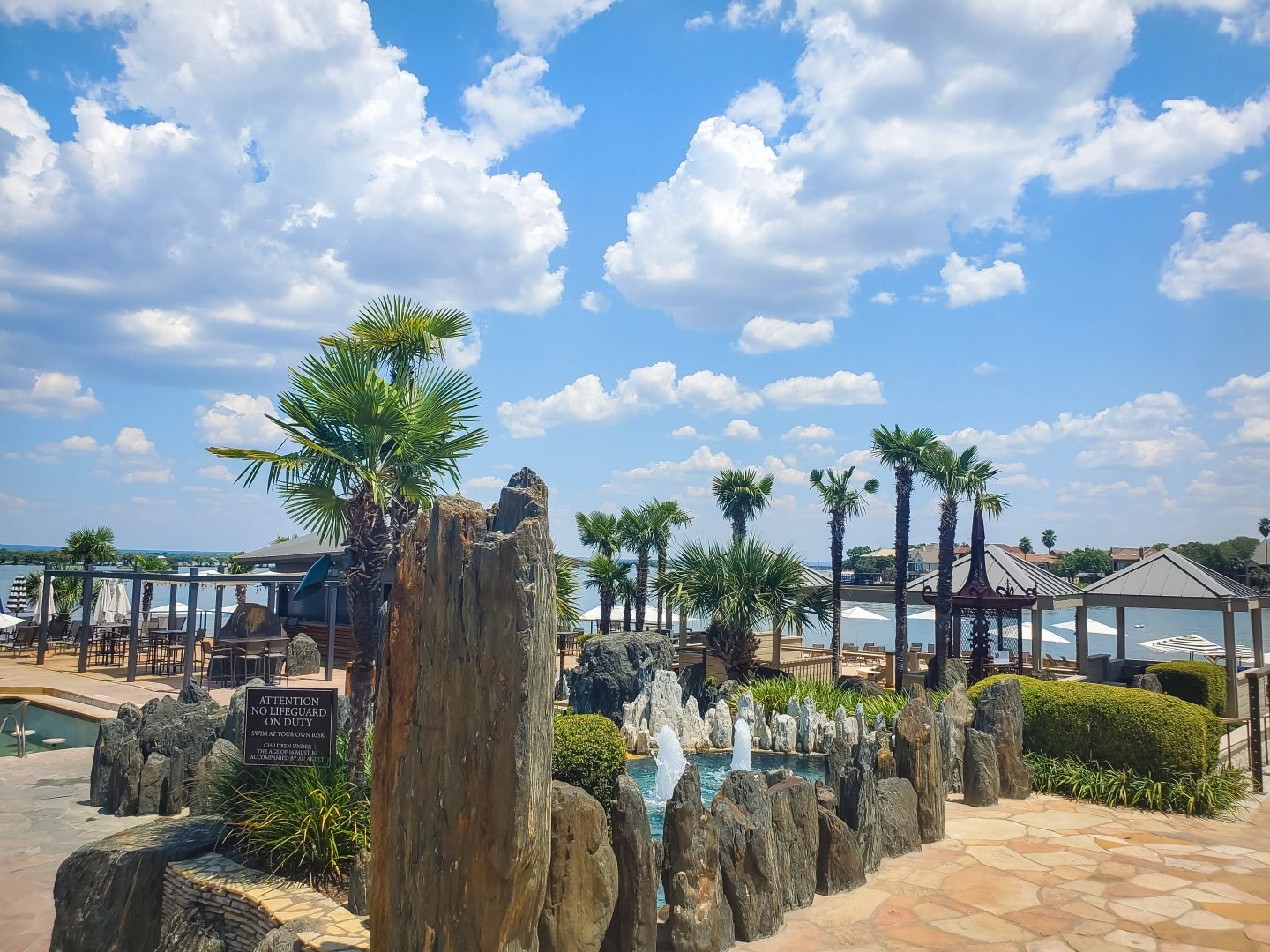 Horseshoe Bay Resort Visit The Most Tropical Texas Vacation Spots