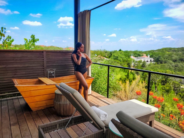 La Cantera Resort San Antonio Visit The Most Tropical Texas Vacation Spots