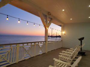 Murdoch Galveston Island Visit The Most Tropical Texas Vacation Spots