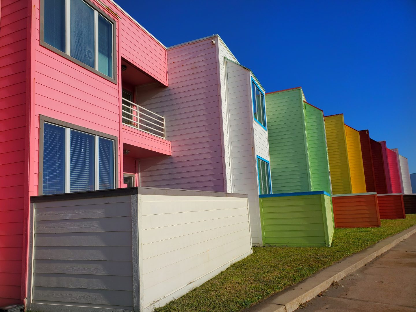 Galveston Island Visit The Most Tropical Texas Vacation Spots