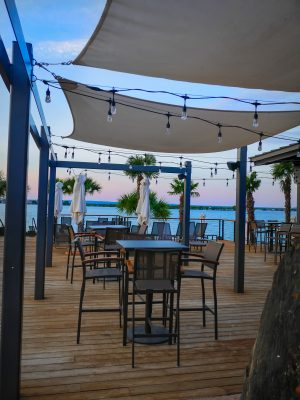 Horseshoe Bay Resort Visit The Most Tropical Texas Vacation Spots