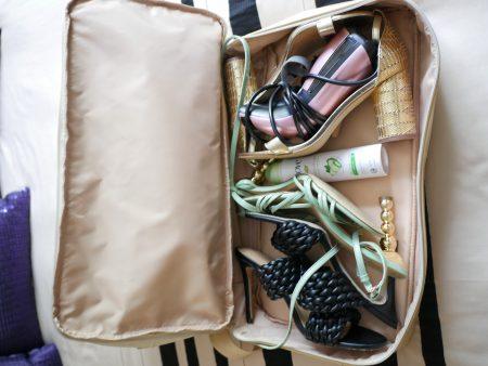 Top 14 Must Have Travel Essentials 2021
